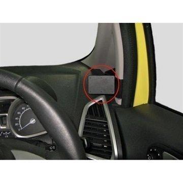 Brodit 605186 ProClip Ford Ecosport 16