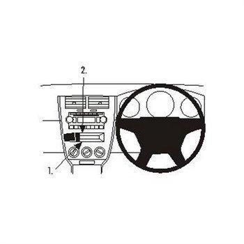 Dodge 5 9 Ohv Engine Diagram