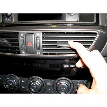 Brodit ProClip Mazda 6 13