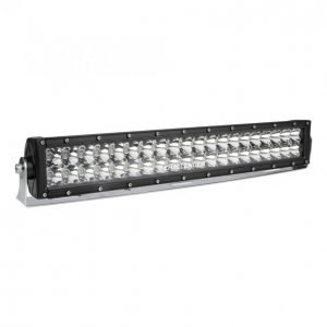 C-Bright 120w Challenger Bar 21