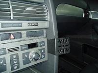 Dash Mount- Audi A6 04