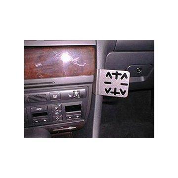 Dash Mount Audi A6 97-04 / Audi A8 95-02