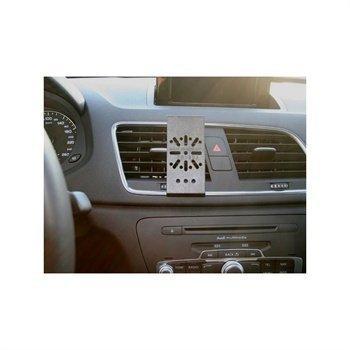 Dash Mount Audi Q3 2012-