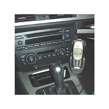 Dash Mount BMW 3/E90 05-