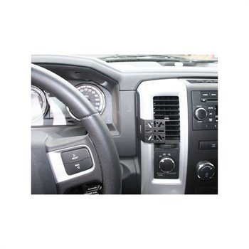 Dash Mount Dodge RAM 2008-