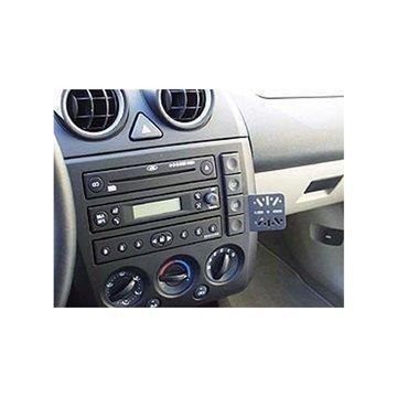 Dash Mount Ford Fiesta 02-06
