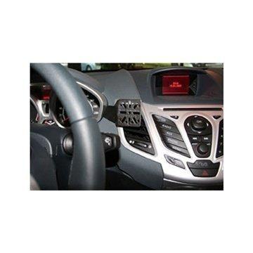 Dash Mount Ford Fiesta 09- CM