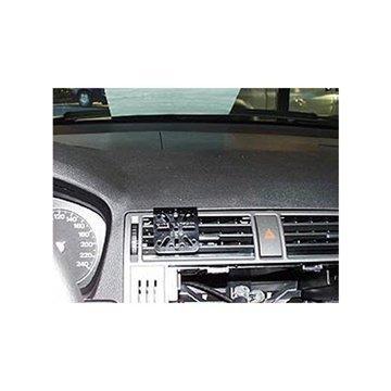 Dash Mount Ford Focus C Max 04- AIR