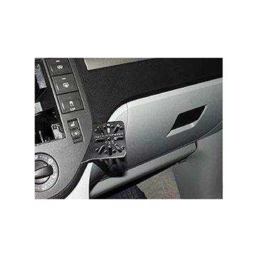 Dash Mount Ford Focus C Max 04- Cm