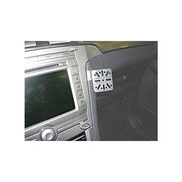 Dash Mount Ford S-Max 06- Console