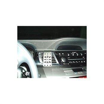 Dash Mount Honda FRV 05-
