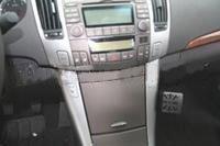Dash Mount Hyundai i40 Sonata 09- CM