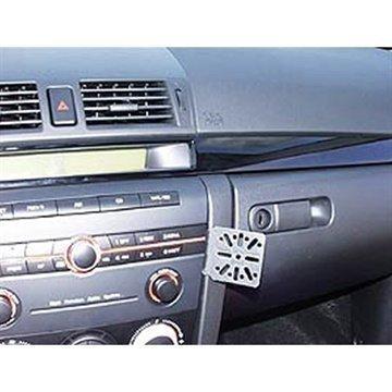 Dash Mount Mazda 3 04- CM