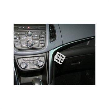 Dash Mount Opel Zafira 2011-