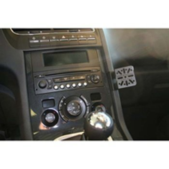Dash Mount Peugeot 5008 09-