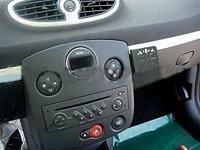Dash Mount Renault Clio 06-CM