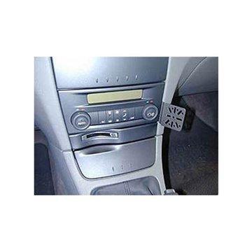 Dash Mount Renault Laguna 2001- CM