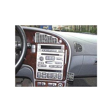 Dash Mount Saab 9