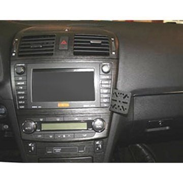 Dash Mount Toyota Avensis 09-