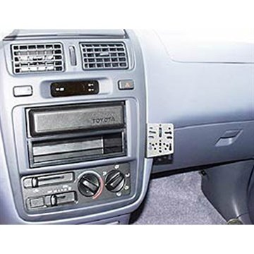 Dash Mount Toyota Picnic 1997-