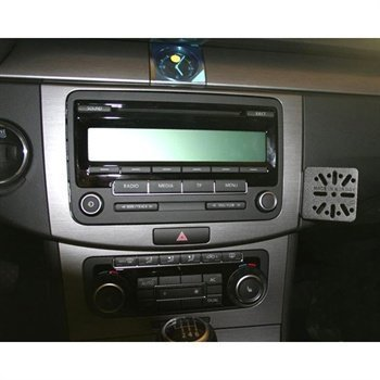 Dash Mount VW Passat 2011- CM