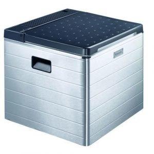 Dometic CombiCool ACX 40 matkajääkaappi