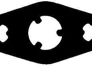 Elring Tiiviste Öljyn Sisääntulo (ahdin)
