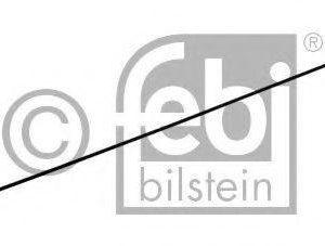 Febi Bilstein Öljytikku