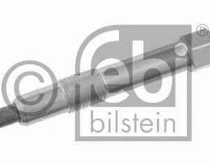 Febi Bilstein Hehkutulppa
