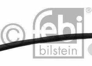 Febi Bilstein Hydrauliikkaletku Ohjaus