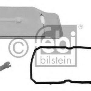 Febi Bilstein Hydrauliikkasuodatin