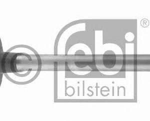Febi Bilstein Imuventtiili