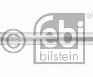 Febi Bilstein Pakoventtiili