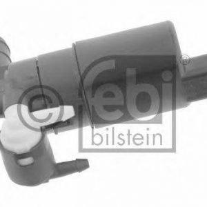 Febi Bilstein Pesunestepumppu Lasinpesu