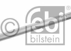 Febi Bilstein Raidetangon Pää Suora