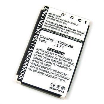 GPS Receiver Holux GR-230 GR 231 Battery