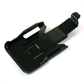 HTC 7 Mozart Holder HI-144 Haicom
