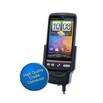 HTC Desire Carcomm Holder