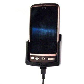 HTC Desire Fix2Car Aktiivipidike