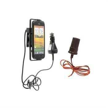 HTC One S Fix2Car Active Holder