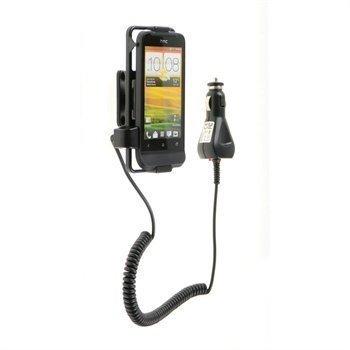 HTC One V Fix2Car Aktiivipidike