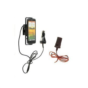 HTC One X One X+ Fix2Car Active Holder