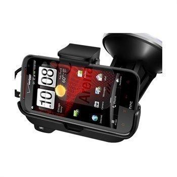 HTC Rezound KiDiGi Aktiivinen Handsfree-Autoteline