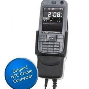 HTC S730 Holder Carcomm CMPC-124
