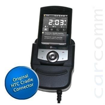 HTC Touch Cruise / P3650 O2 XDA Orbit 2 Holder Carcomm CMPC-125