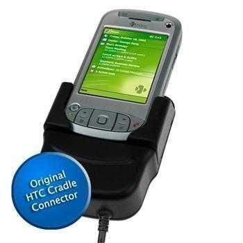 HTC TyTN P4500 O2 XDA Trion T-Mobile MDA Vario II Orange SPV M3100 Vodafone VPA Compact III i-Mate JasJam Swisscom XPA v1605 Holder Carcomm CMPC-95
