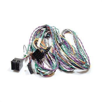 ISO2CAR Extension Cable