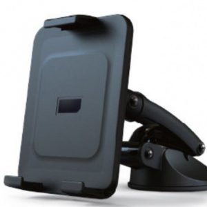 Insmat Universal ANYGRIP iPad/Tablet autoteline