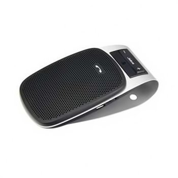 Jabra Drive Bluetooth-Autosarja