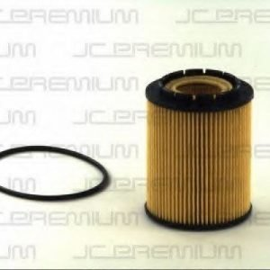 Jc Premium Öljynsuodatin